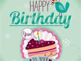 Happy Birthday Cards that Sing Email Birthday Cards Free Singing Card Design Ideas