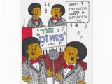 Happy Birthday Cards that Sing Singing Birthday Cards Birthday Quotes