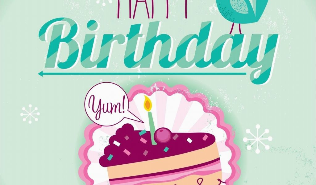 Download By SizeHandphone Tablet Desktop Original Size Back To Happy Birthday Cards Send Via Email