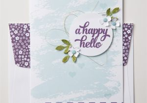 Happy Birthday Cards To Send Via Email Card Greetings Lovely Greeting