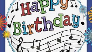 Happy Birthday Cards with A song Youtube Verjaardag Muziek Verjaardag Cheque