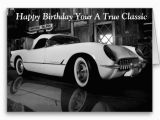 Happy Birthday Cards with Cars 1000 Images About Birthday Wishes On Pinterest Birthday