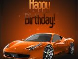 Happy Birthday Cards with Cars 1000 Images About Male Birthday Cards On Pinterest
