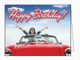 Happy Birthday Cards with Cars Designed with Your Auto Dealership In Mind Happy Birthday