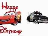 Happy Birthday Cards with Cars Photo Cars Happy Birthday Card3 Aaa Work Album