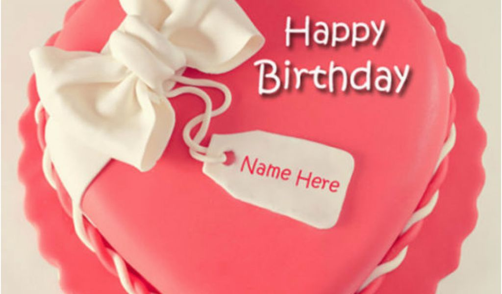 Download By SizeHandphone Tablet Desktop Original Size Back To Happy Birthday Cards With Name Edit