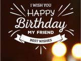 Happy Birthday Cards with Name Edit Happy Birthday Wishes Card with Name Edit