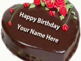 Happy Birthday Cards with Name Edit Happy Birthday Wishes with Name Images Beautiful Happy