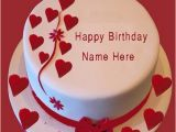 Happy Birthday Cards with Name Edit Popular Birthday and Greeting Card Write Your Name