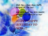 Happy Birthday Chacha Quotes Best Happy Birthday Wishes Quotes for 2018 Bday Messages