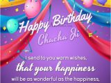 Happy Birthday Chacha Quotes Birthday Wishes for Chachu Chacha Ji Page 3