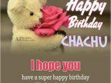 Happy Birthday Chacha Quotes Good Happy Birthday Cake for Chachu Happy Birthday