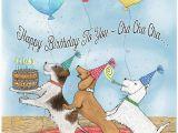 Happy Birthday Chacha Quotes Happy Birthday to You Cha Cha Cha Pam Powell Studio