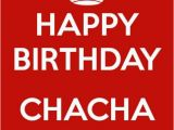 Happy Birthday Chacha Quotes New Happy Birthday Cake for Chacha Ji Happy Birthday