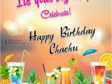 Happy Birthday Chacha Quotes New Happy Birthday Cake for Chachu Happy Birthday