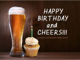Happy Birthday Cheers Quotes Birthday Cards Happy Birthday to You