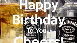 Happy Birthday Cheers Quotes Birthday Cheers Quotes Quotesgram