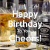 Happy Birthday Cheers Quotes Birthday Cheers Quotes Quotesgram