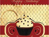 Happy Birthday Coffee Quotes Happy Coffee Quotes Quotesgram