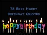 Happy Birthday Compadre Quotes Best Happy Birthday Quotes and Wishes for Anyone Birthday