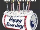 Happy Birthday Compadre Quotes Happy Birthday Happy Beerday Happy Birthday
