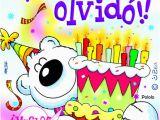 Happy Birthday Compadre Quotes Las Mejores Imagenes De Cumpleanos Mas Bonitas Mis