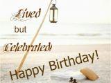 Happy Birthday Couple Quotes Happy Birthday Beach Ocean Husband Wife Couple
