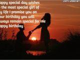 Happy Birthday Couple Quotes Happy Birthday Wishes for Couples Quotes Images Happy