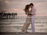 Happy Birthday Couple Quotes Happy Birthday Wishes for Husband with Love Quotes