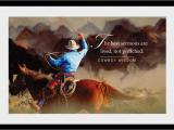 Happy Birthday Cowboy Quotes Cowboy Birthday Quotes Quotesgram