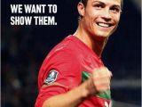 Happy Birthday Cristiano Ronaldo Quotes Birthday Quotes for Ronaldo Mr Tumblr