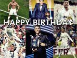 Happy Birthday Cristiano Ronaldo Quotes Cristiano Ronaldo 7 Happy Birthday Cristiano Ronaldo
