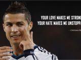 Happy Birthday Cristiano Ronaldo Quotes Cristiano Ronaldo Best Quotes Best Quotes and Sayings