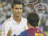 Happy Birthday Cristiano Ronaldo Quotes Cristiano Ronaldo Happy Birthday Card Draestant Info