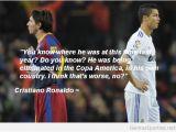 Happy Birthday Cristiano Ronaldo Quotes Cristiano Ronaldo Quotes