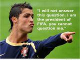 Happy Birthday Cristiano Ronaldo Quotes Cristiano Ronaldo World Cup 2014 Quotes