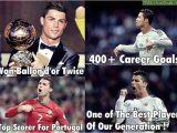 Happy Birthday Cristiano Ronaldo Quotes Happy Birthday Cristiano Ronaldo Troll Football