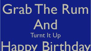 Happy Birthday Cuz Quotes Cuz Quotes Quotesgram