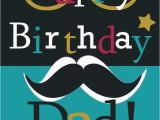 Happy Birthday Dad From Daughter Cards Happy Birthday Dad Birthday Wishes for Your Father
