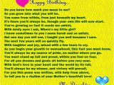 Happy Birthday Dad From Daughter Cards Happy Birthday Poems for Daughter From Mom and Dad Happy