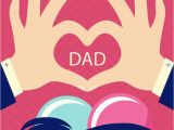 Happy Birthday Dad I Love You Quotes 150 original Birthday Messages for Friends and Loved Ones