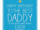 Happy Birthday Dad I Love You Quotes Happy Birthday Dad From Daughter Quotes Quotesgram