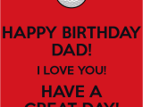 Happy Birthday Dad I Love You Quotes top 60 Happy Birthday Wishes for Dad Golfian Com