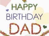 Happy Birthday Dad Images with Quotes Happy Birthday Dad In Heaven Quotes Quotesgram