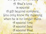 Happy Birthday Dad Miss You Quotes 17 Best Ideas About Dad In Heaven On Pinterest Dad In