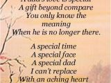 Happy Birthday Dad Miss You Quotes Facebook Quotes Missing My Dad Quotesgram
