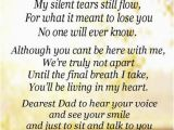Happy Birthday Dad Miss You Quotes Happy Birthday Dad In Heaven I Miss You so Much Rip
