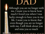 Happy Birthday Dad Miss You Quotes In Memory Of Dad Quotes Quotesgram