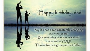 Happy Birthday Dad Quotes and Images Happy Birthday Dad Quotes Father Birthday Quotes Wishes