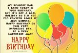 Happy Birthday Dad Quotes and Images Happy Birthday Dad Quotes Quotes and Sayings